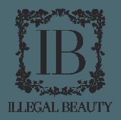 IBLashes.de – Shop für Wimpernverlängerung